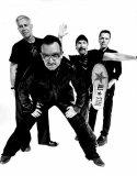 Photo de U2-Atomic-Music