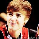 Photo de Histori-Bieber-x3