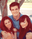 Photo de awkward-music9