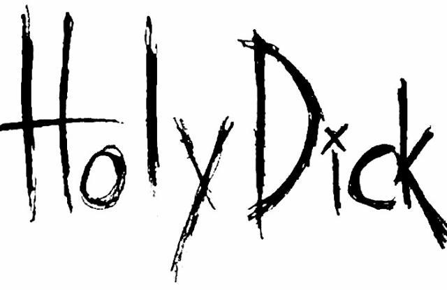 HolyDick