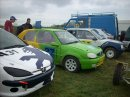Photo de autocross71
