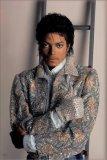 Photo de michael--jackson--66
