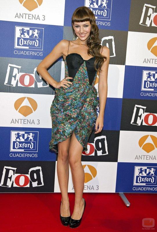 ( 3 )  Ursula Corbero ♥