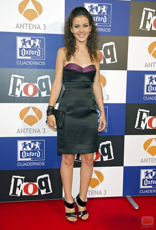 ( 4 )  Sandra blazquez ♥
