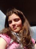 Pictures of cristina-sofia-lima