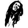 Nico-Marley59