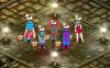 zextram-team