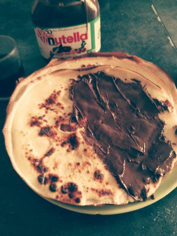 Bonne appetit ♥