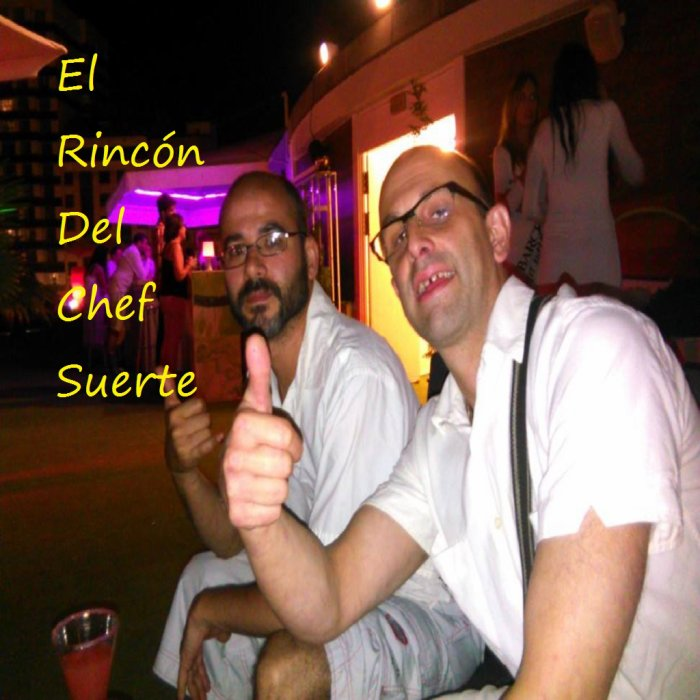 Blog de Francisco-De-Dios-Rianch