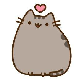 Qui est Pusheen Le Chat (Pusheen Cat)?