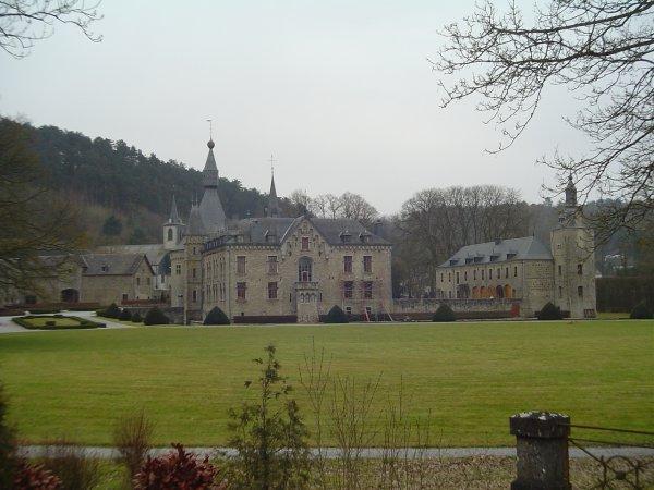 Tour de la Région Wallonne 2009