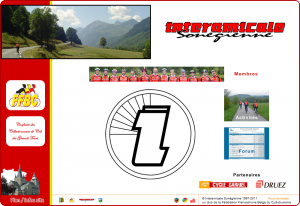 Site du Club
