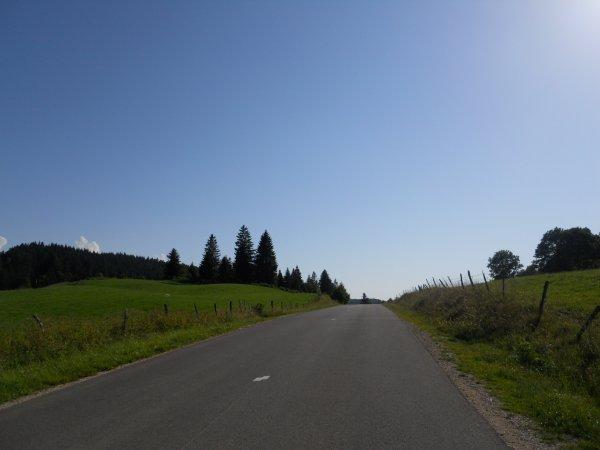 Tour de France 2012, étape 5 : Belfort - Pontarlier, fin