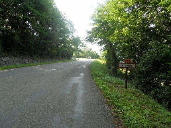 Tour de France 2012, étape 16 : Pau - Bordeaux