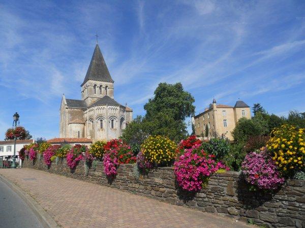 Tour de France 2012, étape 18 : La Rochelle – Nantes