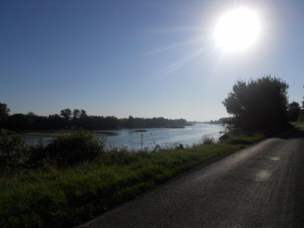 Tour de France 2012, étape 19 : Ancenis – Tours