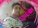 Photo de sou-soufian92