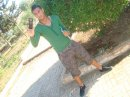 Photo de Xx-Rabeh-Fashion-xX
