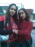 Photo de imen-tita-amine-mehdi