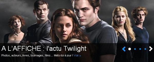 Blog Star .♛