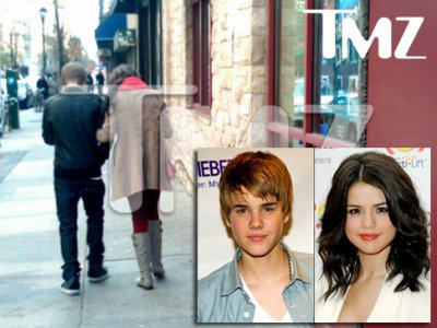 Selna raconte son rendez-vous avec Justin