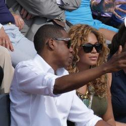 Jay Z a offert à Beyonce 350 000 dollars de cadeaux !