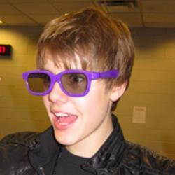 JB : dernière émeute avant 2011 !