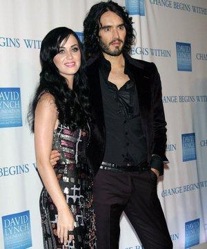 Robert Pattinson et Kristen Stewart : élue plus beau couple de l'année 2010