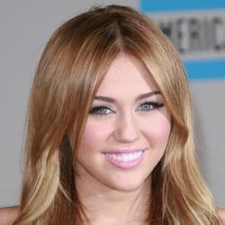 Miley : ses mauvaises résolutions pour 2011
