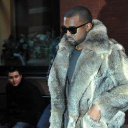 Kanye West se met à dos de Britney pears !
