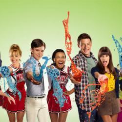 Glee : un épisode spéciale Mickael Jackson pour le Superbowl