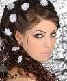 Pictures of daoudia-khadija