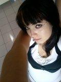 Photo de aure018