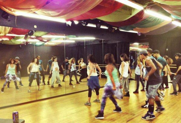Selena a posté cette photo sur son compte Facebook il y a 14h.