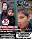 Photo de rap-info13127vitrolles