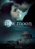 Tentation-NewMoon-02