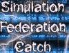 simulation-fed-catch