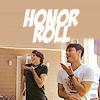 HonorSocietyOnline