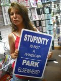 Photo de stupid-princes