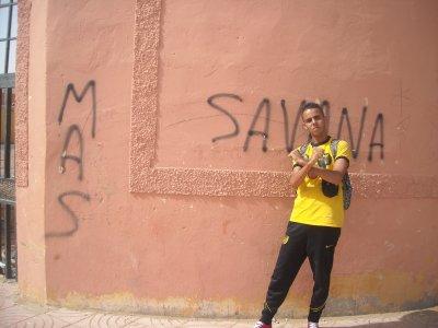 la3youn 2010