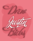 Photo de DrewJustinBiebs