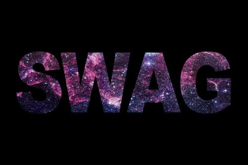swag ;P
