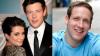 Glee saison 6 : Rachel va-t-elle remplacer Finn par l'acteur John Manison ?