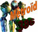 Photo de metroid386
