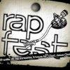 Rap-Fest