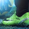 The-Pato