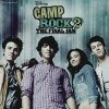 RPG-Camp-Rock