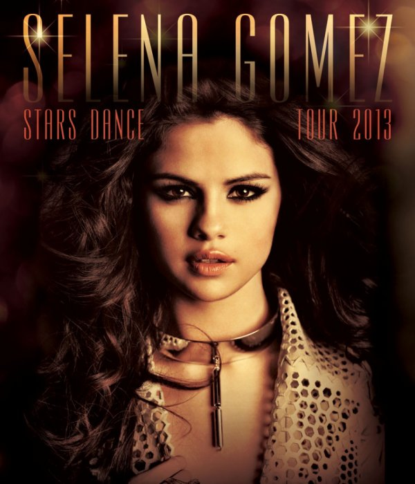 Star Dance Tour 2013