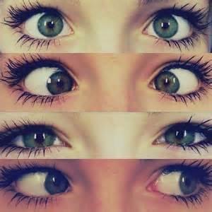 Crazy <3
