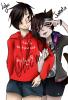 Juventin & Lylou